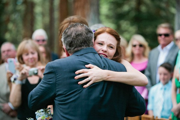 Quirky-Forest-Wedding-Bear-Paw-Lodge-Alison-Yin-Photography (5 of 28)