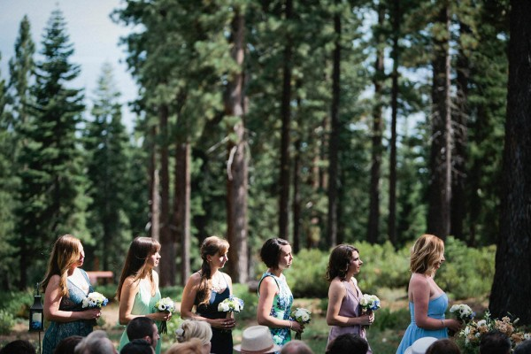 Quirky-Forest-Wedding-Bear-Paw-Lodge-Alison-Yin-Photography (6 of 28)