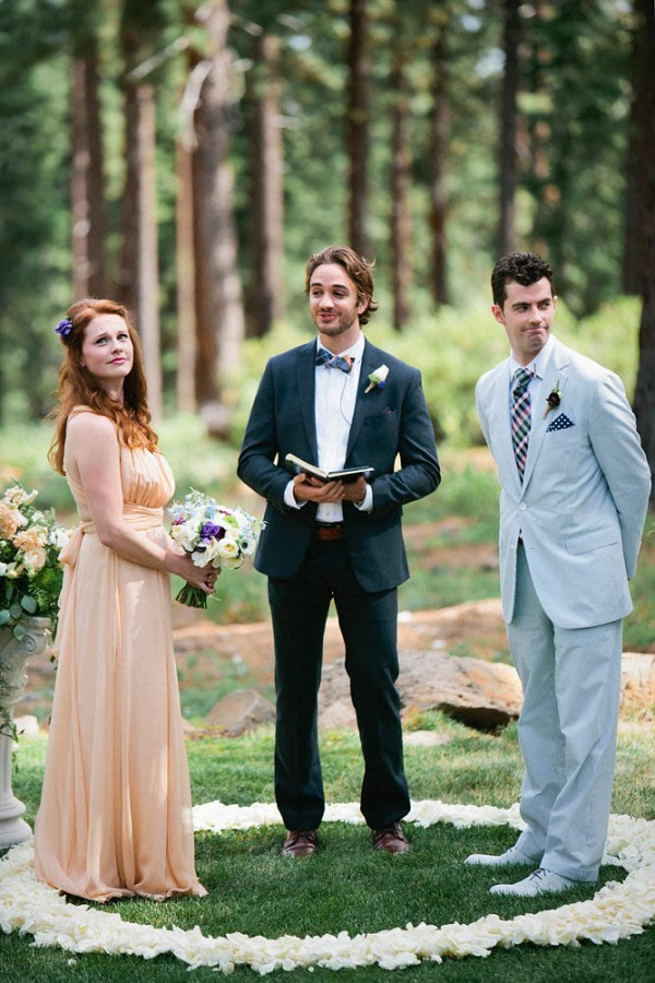 Quirky-Forest-Wedding-Bear-Paw-Lodge-Alison-Yin-Photography (7 of 28)