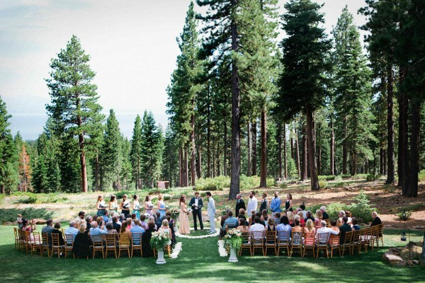 Quirky-Forest-Wedding-Bear-Paw-Lodge-Alison-Yin-Photography (8 of 28)
