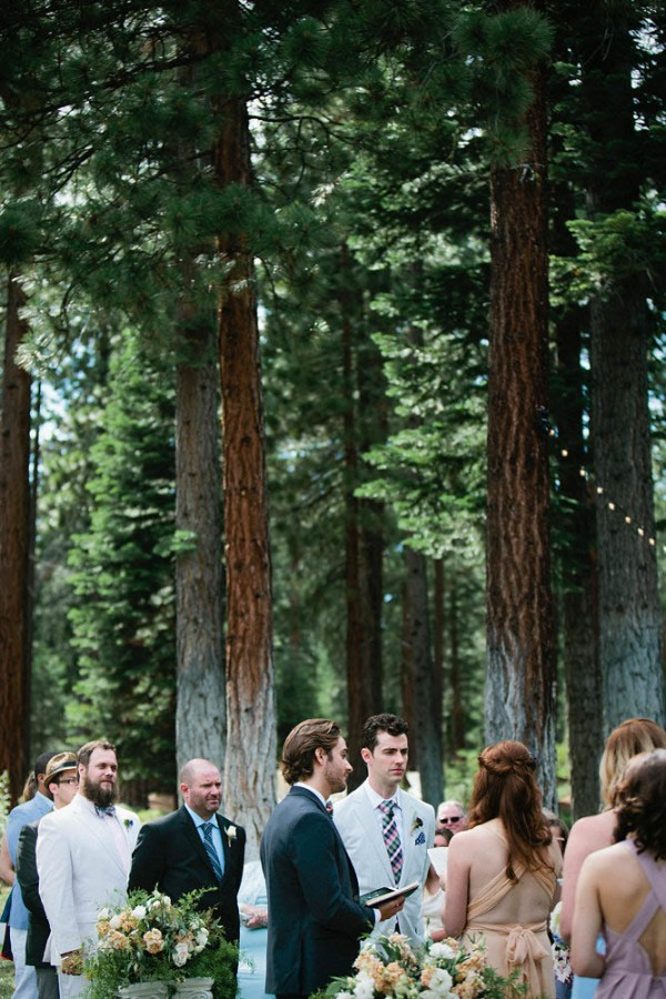 Quirky-Forest-Wedding-Bear-Paw-Lodge-Alison-Yin-Photography (9 of 28)