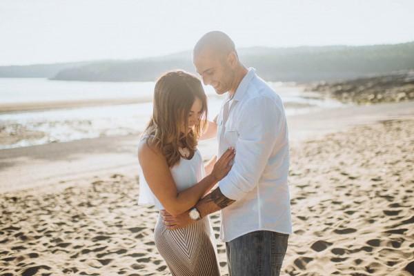 Romantic-New-Brunswick-Beach-Engagement (1 of 23)