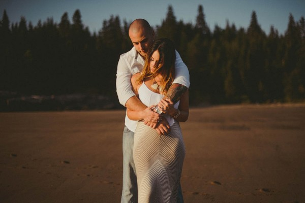Romantic-New-Brunswick-Beach-Engagement (13 of 23)