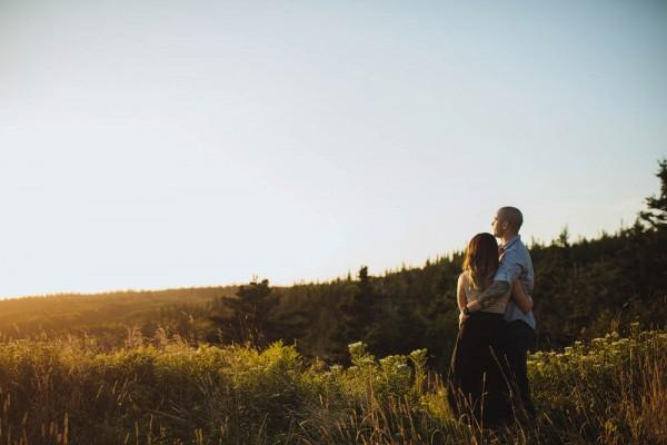 Romantic-New-Brunswick-Beach-Engagement (17 of 23)