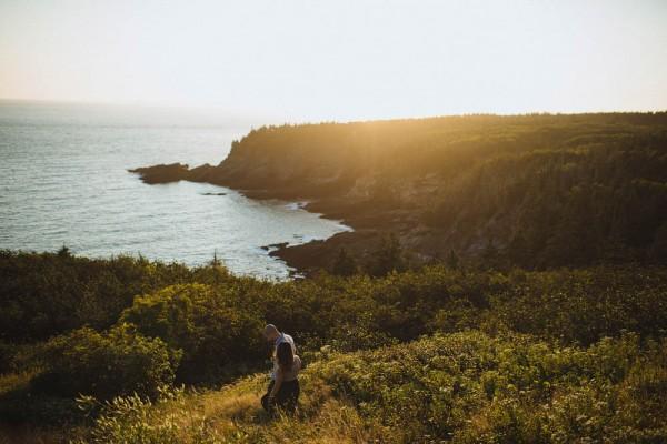 Romantic-New-Brunswick-Beach-Engagement (19 of 23)