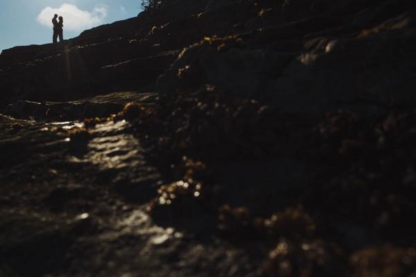 Romantic-New-Brunswick-Beach-Engagement (2 of 23)