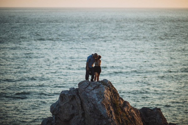 Romantic-New-Brunswick-Beach-Engagement (21 of 23)