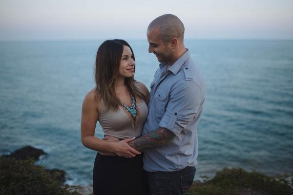 Romantic-New-Brunswick-Beach-Engagement (22 of 23)