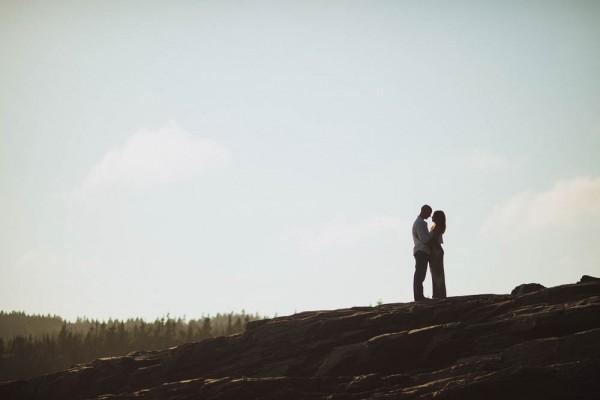 Romantic-New-Brunswick-Beach-Engagement (3 of 23)