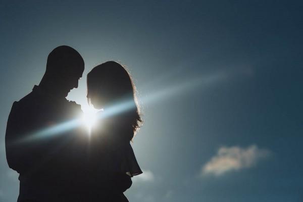 Romantic-New-Brunswick-Beach-Engagement (4 of 23)
