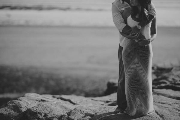 Romantic-New-Brunswick-Beach-Engagement (5 of 23)
