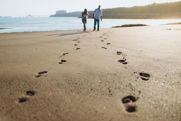 Romantic-New-Brunswick-Beach-Engagement (6 of 23)