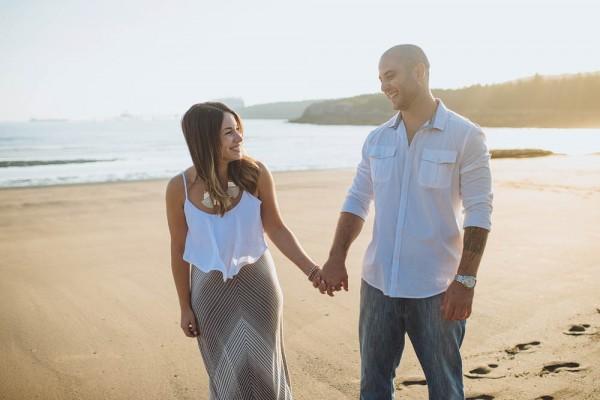 Romantic-New-Brunswick-Beach-Engagement (7 of 23)