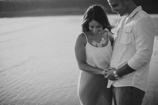 Romantic-New-Brunswick-Beach-Engagement (8 of 23)