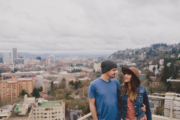 Rooftop-Engagement-Session-Portland-Alyssa-Shrock-Photography (19 of 25)
