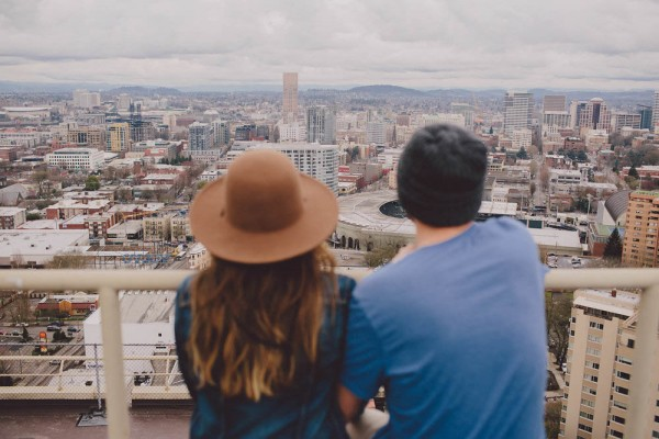 Rooftop-Engagement-Session-Portland-Alyssa-Shrock-Photography (21 of 25)