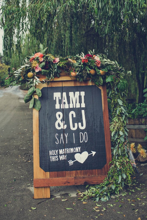 Rustic-Glam-Wedding-Union-Hill-Inn-Paco-and-Betty (10 of 42)