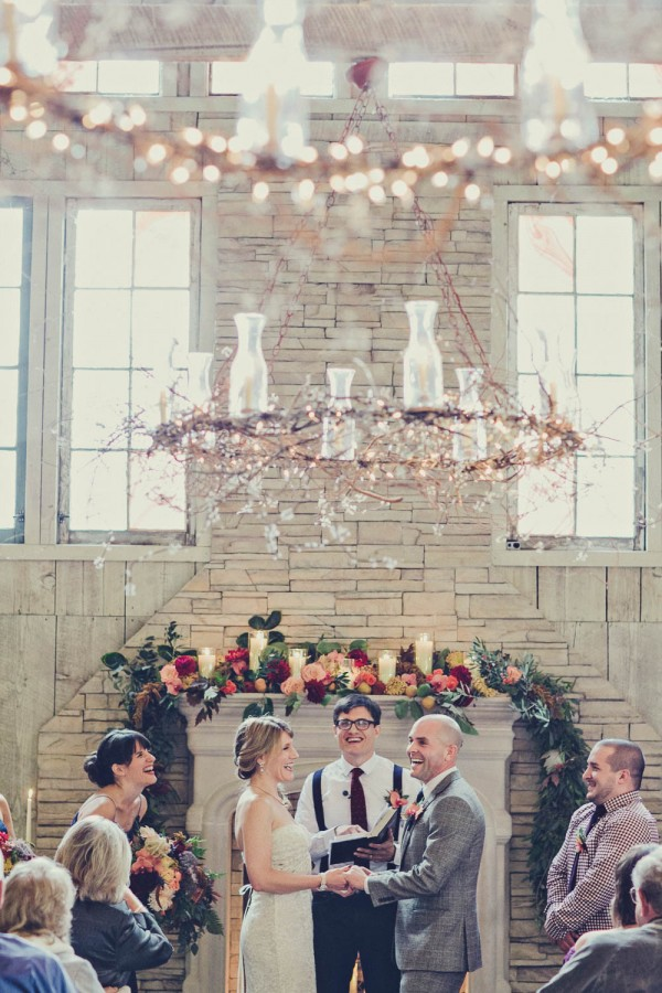 Rustic-Glam-Wedding-Union-Hill-Inn-Paco-and-Betty (21 of 42)