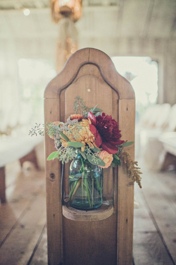 Rustic-Glam-Wedding-Union-Hill-Inn-Paco-and-Betty (28 of 42)