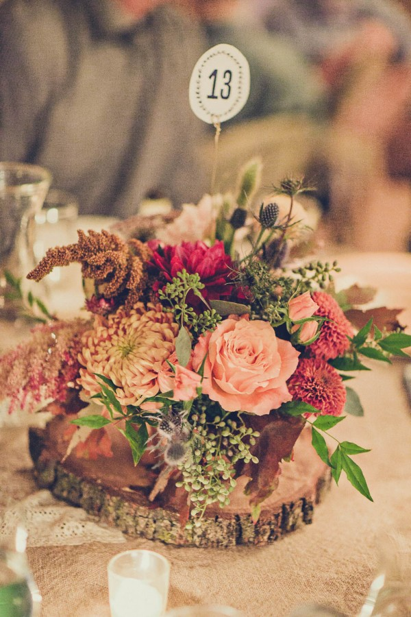 Rustic-Glam-Wedding-Union-Hill-Inn-Paco-and-Betty (36 of 42)