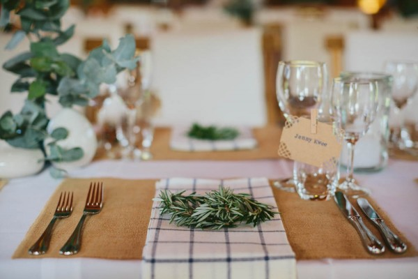 Simply-Natural-Wedding-Fermoy-Estate-Cathrin-DEntremont-Weddings (1 of 28)