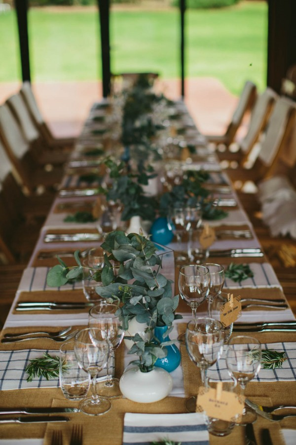 Simply-Natural-Wedding-Fermoy-Estate-Cathrin-DEntremont-Weddings (2 of 28)