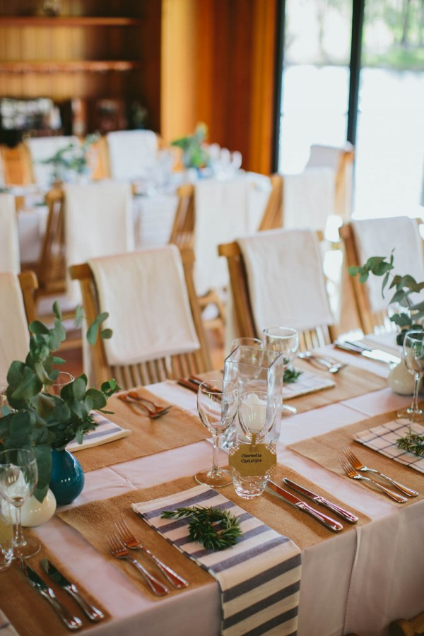 Simply-Natural-Wedding-Fermoy-Estate-Cathrin-DEntremont-Weddings (3 of 28)