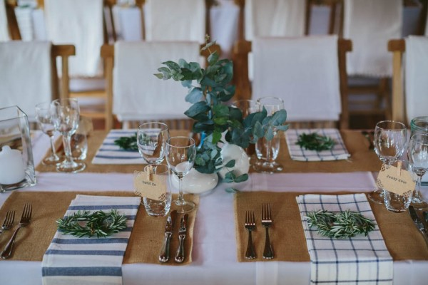 Simply-Natural-Wedding-Fermoy-Estate-Cathrin-DEntremont-Weddings (4 of 28)