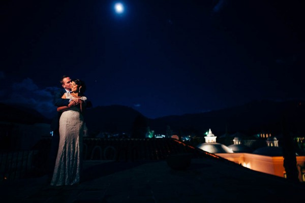 Sophisticated-Destination-Wedding-Porta-Hotel-Antigua-Daniel-Diaz (20 of 29)