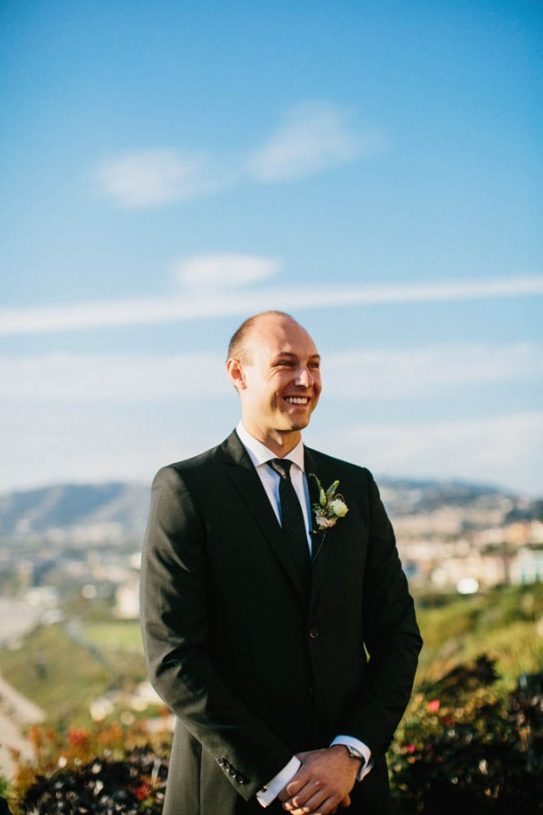 Southern-California-Wedding-The-Ritz-Carlton-Dana-Point-Cami-Jane-Photography (10 of 37)