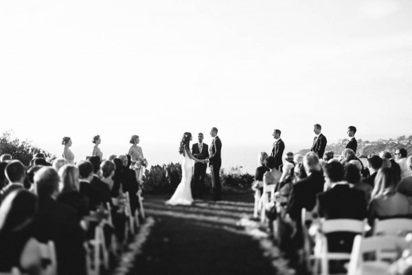 Southern-California-Wedding-The-Ritz-Carlton-Dana-Point-Cami-Jane-Photography (12 of 37)