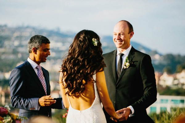 Southern-California-Wedding-The-Ritz-Carlton-Dana-Point-Cami-Jane-Photography (16 of 37)