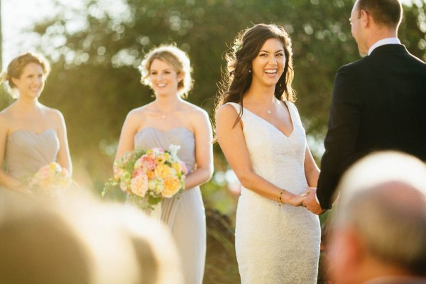 Southern-California-Wedding-The-Ritz-Carlton-Dana-Point-Cami-Jane-Photography (17 of 37)