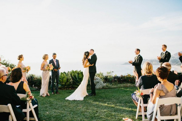 Southern-California-Wedding-The-Ritz-Carlton-Dana-Point-Cami-Jane-Photography (18 of 37)