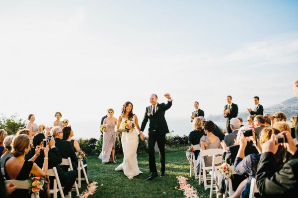 Southern-California-Wedding-The-Ritz-Carlton-Dana-Point-Cami-Jane-Photography (19 of 37)
