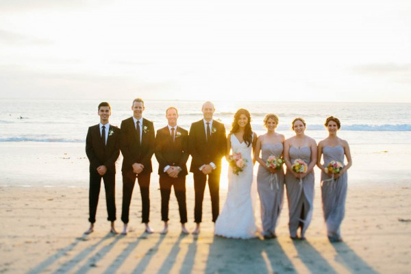 Southern-California-Wedding-The-Ritz-Carlton-Dana-Point-Cami-Jane-Photography (21 of 37)