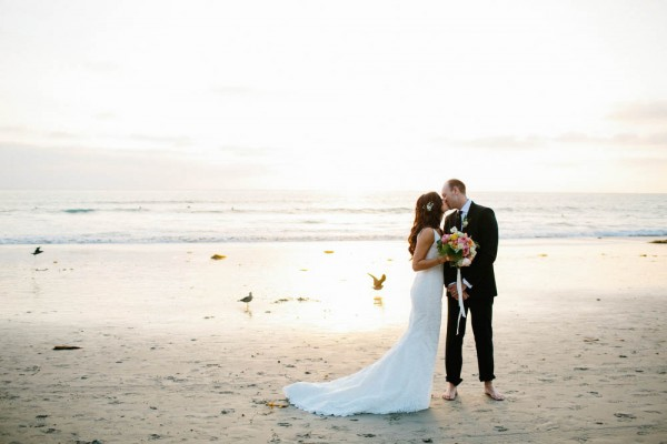 Southern-California-Wedding-The-Ritz-Carlton-Dana-Point-Cami-Jane-Photography (23 of 37)