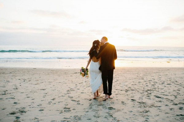 Southern-California-Wedding-The-Ritz-Carlton-Dana-Point-Cami-Jane-Photography (25 of 37)