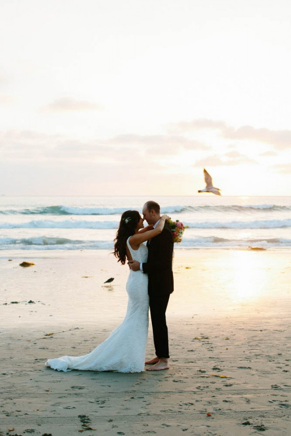 Southern-California-Wedding-The-Ritz-Carlton-Dana-Point-Cami-Jane-Photography (27 of 37)