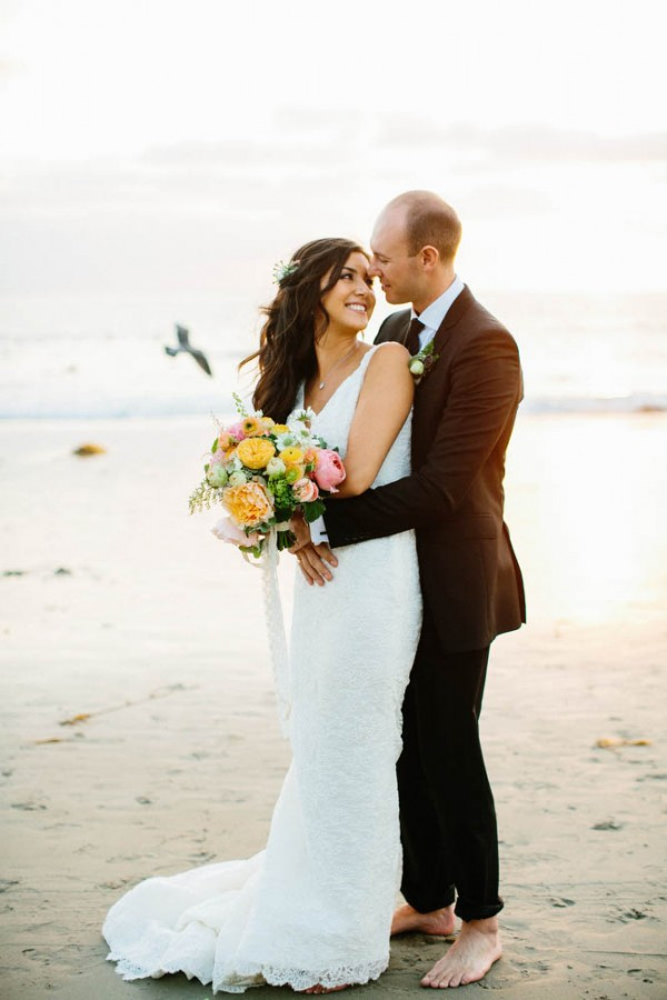 Southern-California-Wedding-The-Ritz-Carlton-Dana-Point-Cami-Jane-Photography (28 of 37)