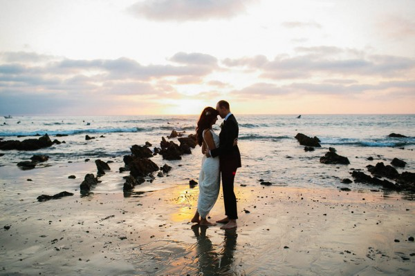 Southern-California-Wedding-The-Ritz-Carlton-Dana-Point-Cami-Jane-Photography (30 of 37)