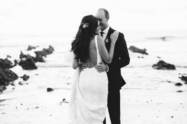 Southern-California-Wedding-The-Ritz-Carlton-Dana-Point-Cami-Jane-Photography (31 of 37)