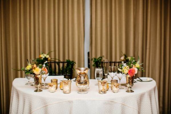 Southern-California-Wedding-The-Ritz-Carlton-Dana-Point-Cami-Jane-Photography (36 of 37)