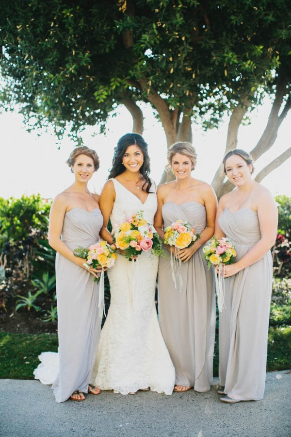 Southern-California-Wedding-The-Ritz-Carlton-Dana-Point-Cami-Jane-Photography (5 of 37)