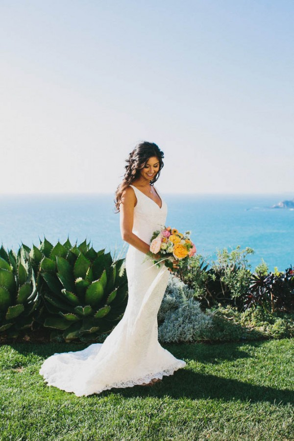 Southern-California-Wedding-The-Ritz-Carlton-Dana-Point-Cami-Jane-Photography (8 of 37)