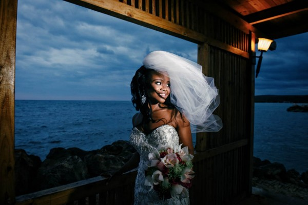 Stunning-Destination-Wedding-Jamaica-Avant-Garde-Studio (10 of 15)