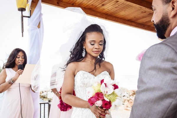 Stunning-Destination-Wedding-Jamaica-Avant-Garde-Studio (4 of 15)