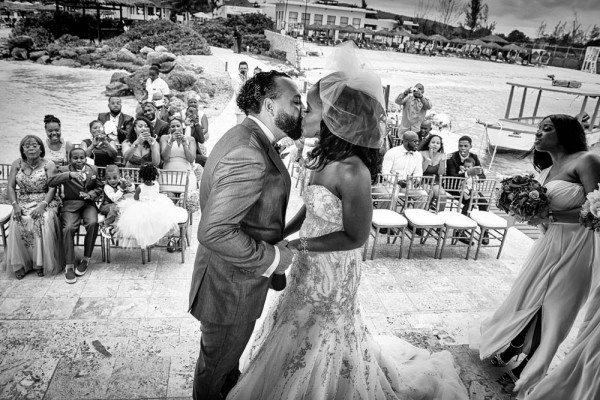 Stunning-Destination-Wedding-Jamaica-Avant-Garde-Studio (5 of 15)