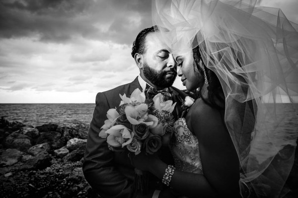 Stunning-Destination-Wedding-Jamaica-Avant-Garde-Studio (7 of 15)