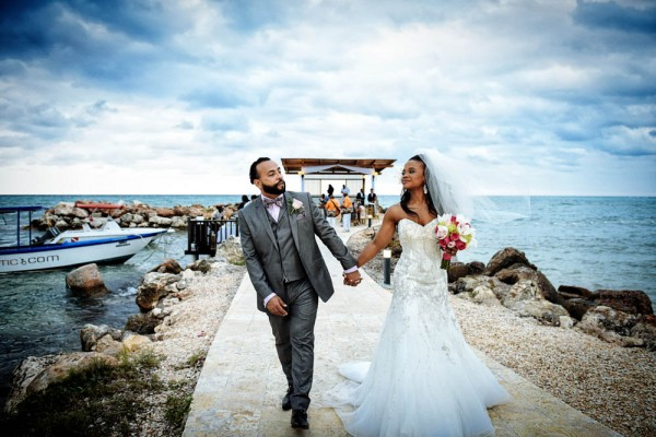 Stunning-Destination-Wedding-Jamaica-Avant-Garde-Studio (8 of 15)